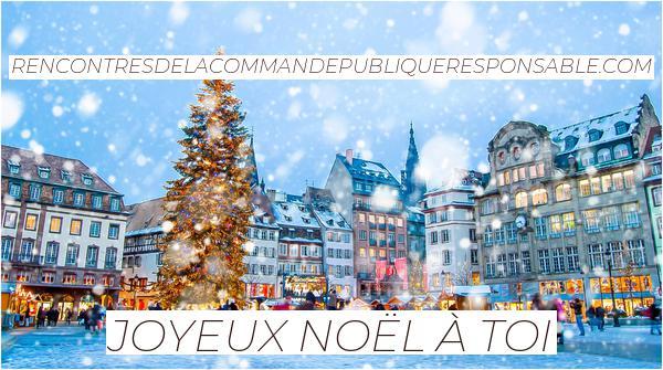 Photo joyeux noel