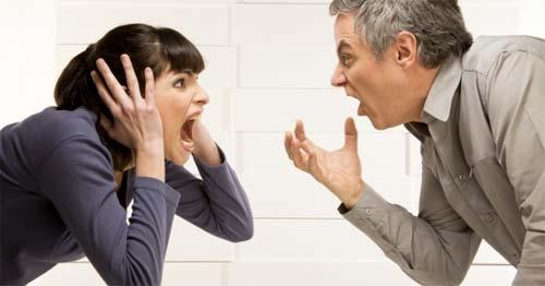 problemes communication couple